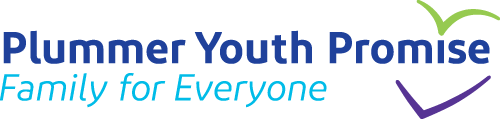 Plummer Youth Promise logo